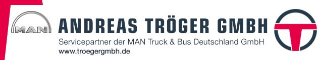 Andreas Tröger GmbH