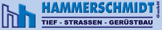 Hammerschmidt GmbH
