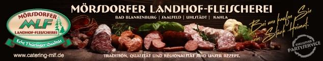 Mörsdorfer Landhof-Fleischerei