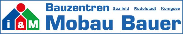 Mobau Bauer